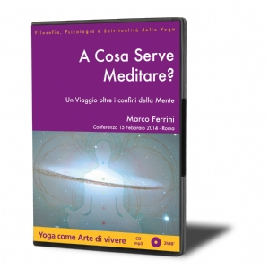 A cosa Serve Meditare? (download)