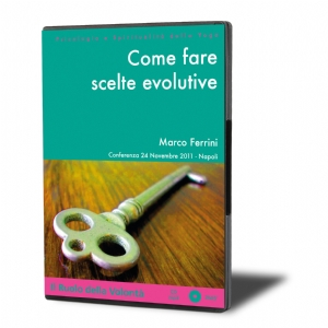 Come Fare Scelte Evolutive (download)