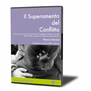 Il Superamento del Conflitto (download)