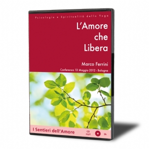 L'Amore che Libera (download)