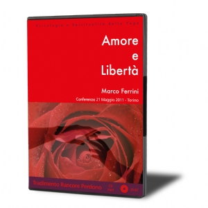 Amore e Libertà (download)