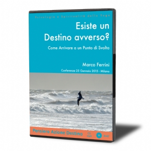 Esiste un Destino Avverso? (download)