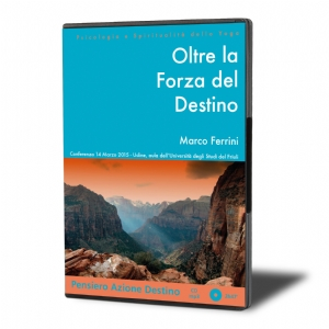 Oltre la Forza del Destino (download)