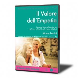 Il Valore dell'Empatia (download)