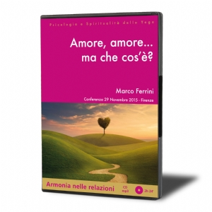 Amore Amore... Ma che cos'è? (download)