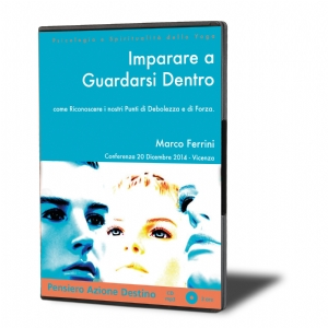 Imparare a Guardarsi Dentro (download)