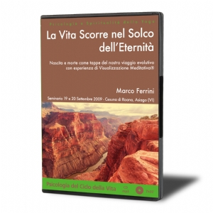 La Vita Scorre nel Solco dell'Eternità (download)