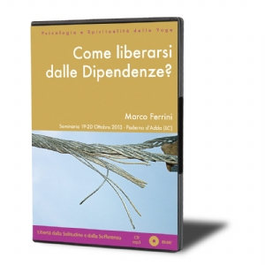 Come Liberarsi dalle Dipendenze? (download)
