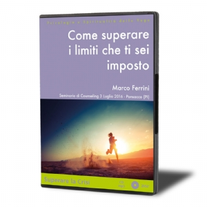 Come Superare i Limiti che ti Sei Imposto (download)