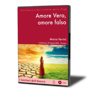 Amore Vero, amore falso (download)