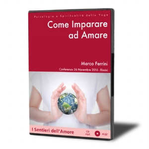 Come Imparare ad Amare (download)
