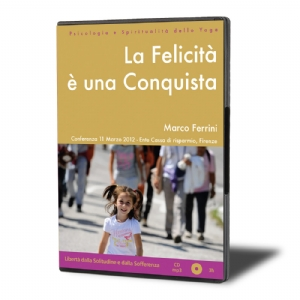 La Felicità è una Conquista (download)