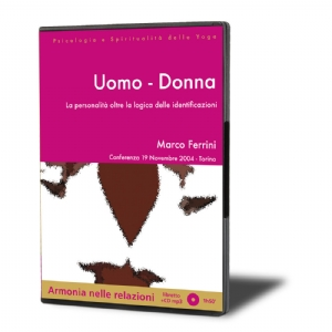 Uomo-Donna (download)