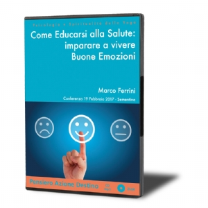 Come Educarsi alla Salute (download)