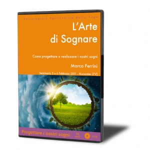L'Arte di Sognare (download)