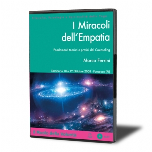 I Miracoli dell'Empatia (download)