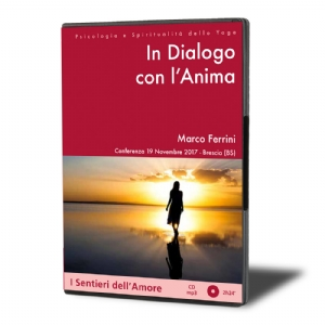 In Dialogo con l'Anima