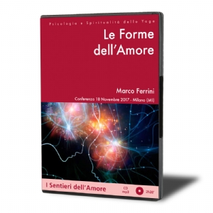 Le Forme dell'Amore (Download)