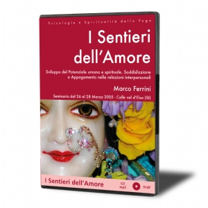 I Sentieri dell'Amore (download)