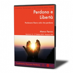 Perdono e Libertà (download)