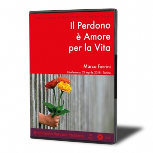 Il Perdono è Amore per la vita (download)