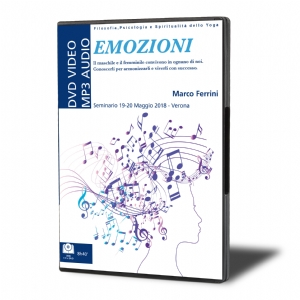 EMOZIONI (download Video + Audio)