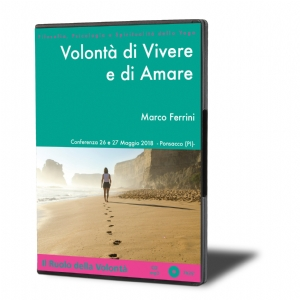 Volontà di Vivere e di Amare (download)