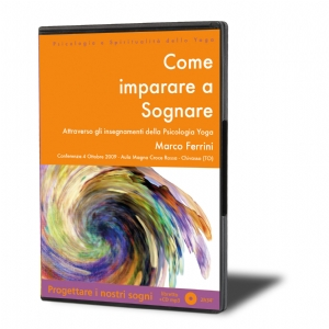 Come Imparare a Sognare (download)