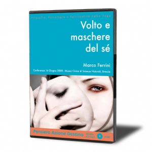 Volto e Maschere del Sè (download)