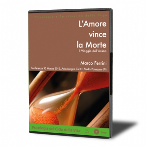 L'amore Vince la Morte (download)