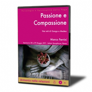 Passione e Compassione (download)
