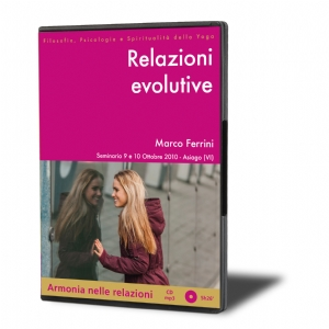 Relazioni Evolutive (download)