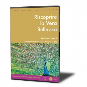 Riscoprire la Vera Bellezza (download)