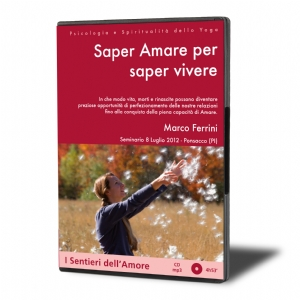 Saper Amare per Saper Vivere (download)
