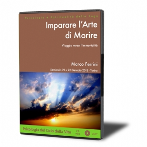 Imparare l'Arte di Morire (download)
