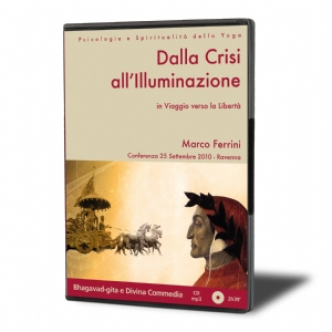 Dalla Crisi all'Illuminazione (download)