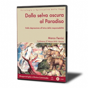 Dalla Selva Oscura al Paradiso (download)