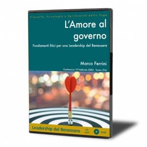 L'Amore al Governo (download)