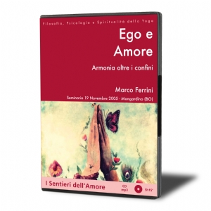 Ego e Amore (download)