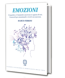 EMOZIONI (EBook ePub)